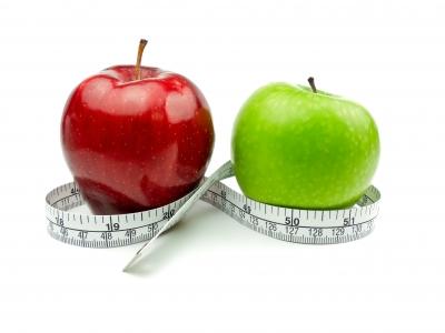 WHR – Birne oder Apfel