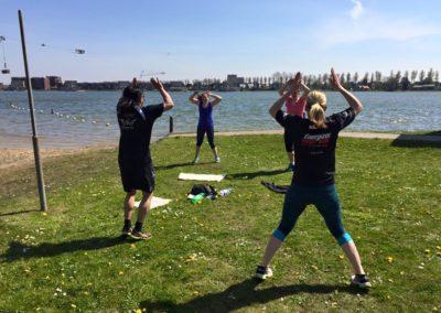 fitness-urlaub1